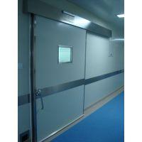 淮南手术室门维修 防护门制作 安徽铅板防护门厂家