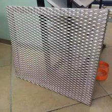 供应铝合金拉网板 佛山拉网铝单板厂家_欧百得