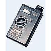 原装进口COMPUR MONITORS有毒气体检测仪