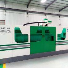 济南专业的五轴联动加工中心生产厂家有哪些