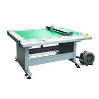 RZCAM5-1209A瑞洲切割机 PET薄膜切割打样 服装印花转印纸打样切割机薄膜裁切