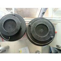 HYDAC 贺德克2600R010BN4HC 滤芯滤芯,电厂过滤器滤芯