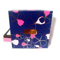 广州彩盒印刷 广州彩盒印刷包装 广州彩盒印刷厂价格