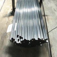 佛山管厂家供应干衣机不锈钢管大仓库现货批发规格可定制价格实惠