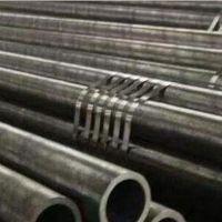 机械制造厂用35CrMo厚壁合金管,现货批发28*3