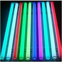 成都LED护栏管生产厂家