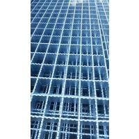 工字型钢栅板@工字型钢栅板规格@工字型钢栅板厂家