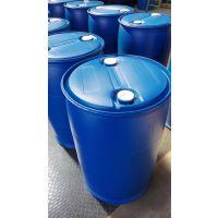 厂家发货《庆阳危塑桶厂家》酸碱类容器200L塑料桶化工桶批发