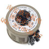 VSCP-15-N日本东京理工舍电力调整器原装正品玖宝销售