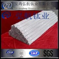 钛焊丝Ta1,Ta2 1.6,2.0,2.5,3.0mm