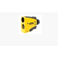 测距仪 JX图柏斯 TruPulse360/B