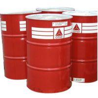 无锡回收废油 现金高价回收