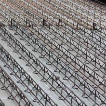 钢筋桁架楼承板价格_今日***新钢筋桁架楼承板价格行情