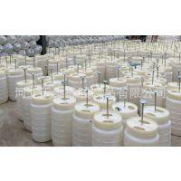 河北农村厕所改造塑料蓄水桶 按压式冲水桶 白色原包料厕桶