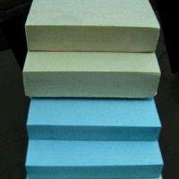 河南正之源三门峡外墙保温材料有限公司/专业生产xps挤塑板/保温板/地暖板保温砂浆