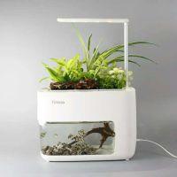 衡水恬薇现代智能种植设备有限公司