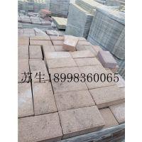 荔湾广场砖创造