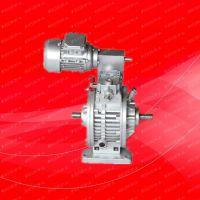 减速机MB04/MB07/MB15/MB22/MB40/MB55/MB75无极变速机