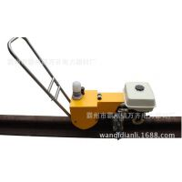 轨道用涂油器自动化保护 道岔自动涂油器