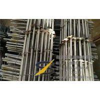 匡坚建材(在线咨询)、止水螺杆、止水螺杆 价格