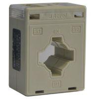 500/5电流互感器 安科瑞电气 AKH-0.66/I 40I 500/5