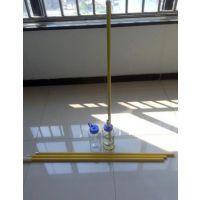 瓶式水质取样器