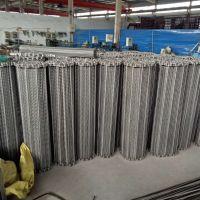 供应304不锈钢网带 网链输送带 食品输送网链 正捷热销