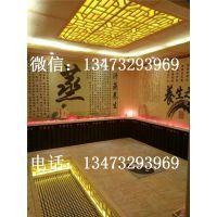 http://himg.china.cn/1/4_977_235448_200_200.jpg