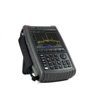 出售N9916A FieldFox 手持式微波组合分析仪