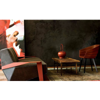 意大利MOROSO家具官网真皮沙发现代客厅沙发功能沙发