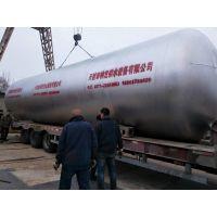 开封神龙60T厂家直销供水设备