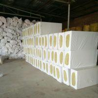 耐火性能好的岩棉板,低容重岩棉板生产厂家