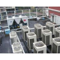 回收柜式空调、回收大量中央空调、回收二手空调上海全市上门
