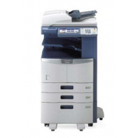 广州海珠区客村出租复印机,客村打印机租赁