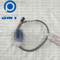 smt印刷机配件MPM印刷机配件感应器1014836