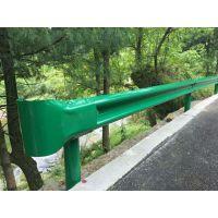 供应出售伊犁波形护栏版安全防护栏,可安装
