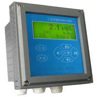 中西(LQS厂家)工业在线溶解氧分析仪型号:DOG-2082库号:M208283
