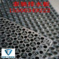 http://himg.china.cn/1/4_977_239150_800_800.jpg