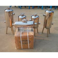萍乡供应硅磷晶加药罐 售卖硅磷晶加药罐