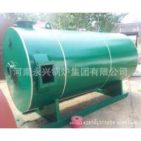 燃气供暖热风锅炉 养殖烘干专用炉 各种高低温热风锅炉 厂家促销