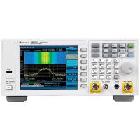Agilent N9322C 基础频谱分析仪(BSA)