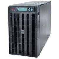 济南APC UPS电源 SURT15KUXICH纯在线式不间断电源
