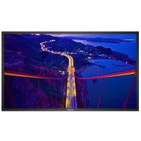 飞利浦(PHILIPS)BDL5530QD 55英寸LED背光全高清商用显示器价格