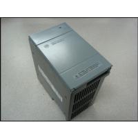 原装正品罗克韦尔(A-B)PLC模块1746-P2