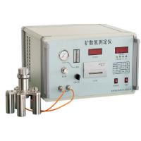 气相色谱热导法扩散氢测定仪 型号:GYNKHD-5 金洋万达