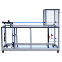雷诺实验装置/雷诺演示实验装置 型号:UK59-LPK-CRED 金洋万达