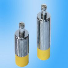 杭荣接近传感器Ni10-g18-y1/8.2Vdc型进口品质