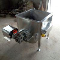 不锈钢鸽子烫毛机 自动搅拌鸽子浸烫机