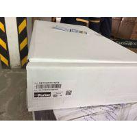 电动执行器ML7421A8035-E 【瑞菱自动化现货】HONEYWELL