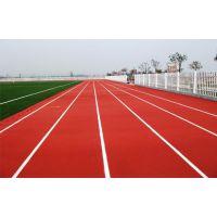 格林斯柏自结纹塑胶跑道材料开创者,给您品质保证,出厂价格